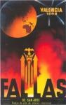 CARTEL DE FALLAS 1948