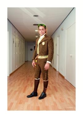 Desfile Indumentaria Masculina Les Barraques por AJ LLORENS 14 - copia