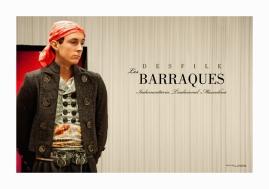 Desfile Indumentaria Masculina Les Barraques por AJ LLORENS 25 - copia