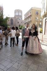 Procesion_Virgen_Desamparados_Jose_Pedro_Mascarell_Sheila_Purroy (15)