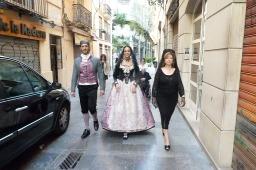Procesion_Virgen_Desamparados_Jose_Pedro_Mascarell_Sheila_Purroy (16)