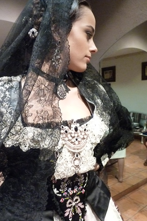 Procesion_Virgen_Desamparados_Jose_Pedro_Mascarell_Sheila_Purroy (2)