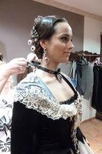 Procesion_Virgen_Desamparados_Jose_Pedro_Mascarell_Sheila_Purroy_ (18)