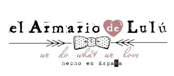 el_armario_de_lulu_miss_valencia_2014